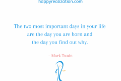 The-two-most-important-days-in-your-life-are-the-day-you-are-born-and-the-day-you-find-out-why.-–-Mark-Twain